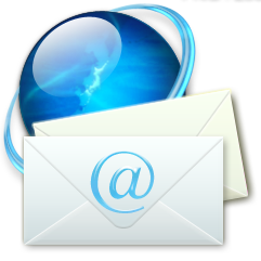 email23